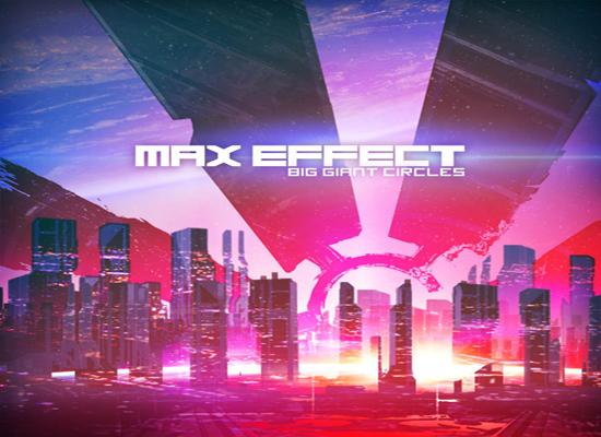 maxeffect